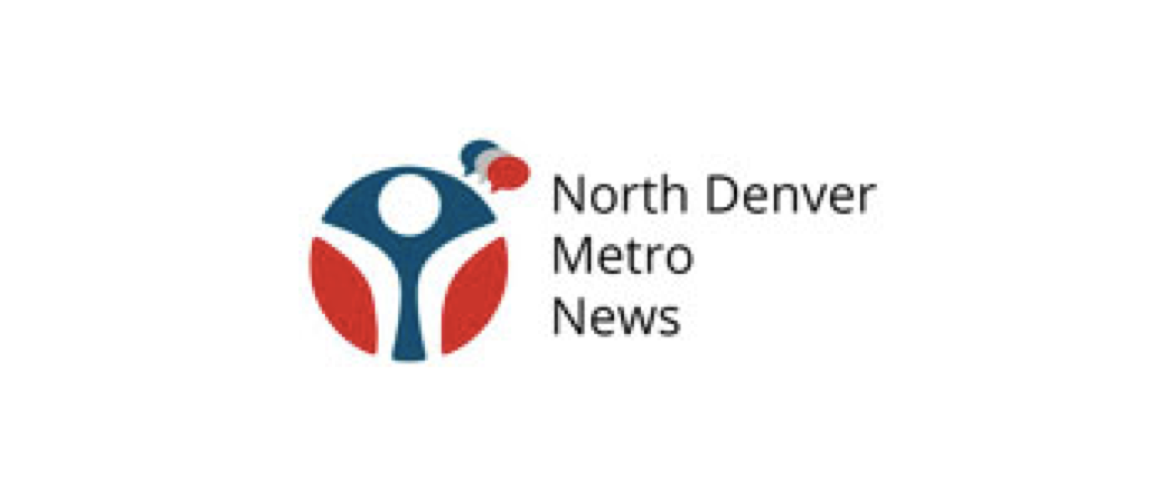 North Denver News