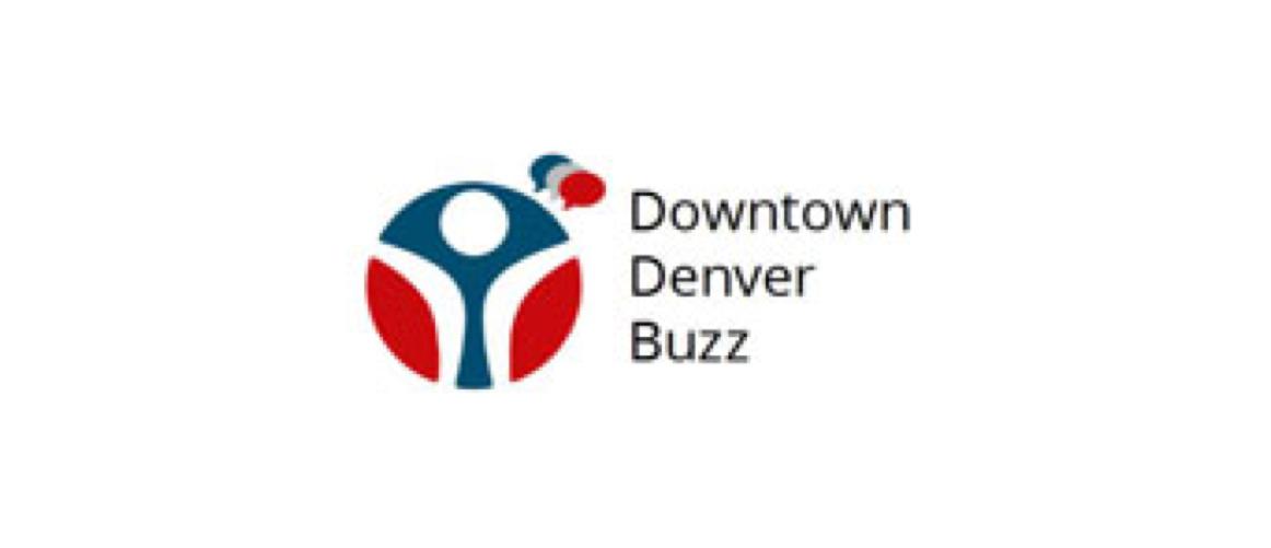 Downtown Denver Buzz