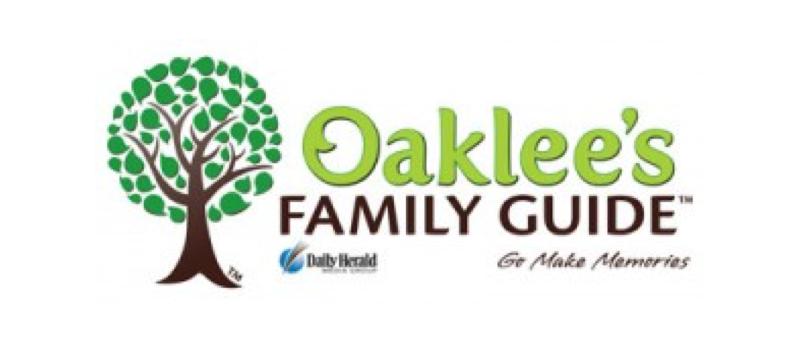 Oaklees Family Guide