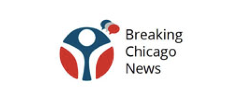 South Suburbs Chicago News
