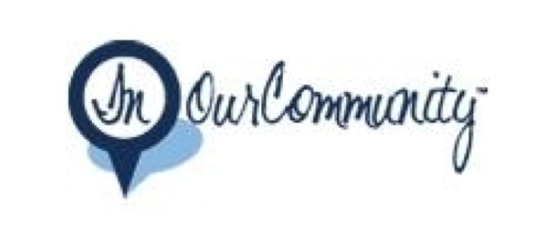InOurCommunity