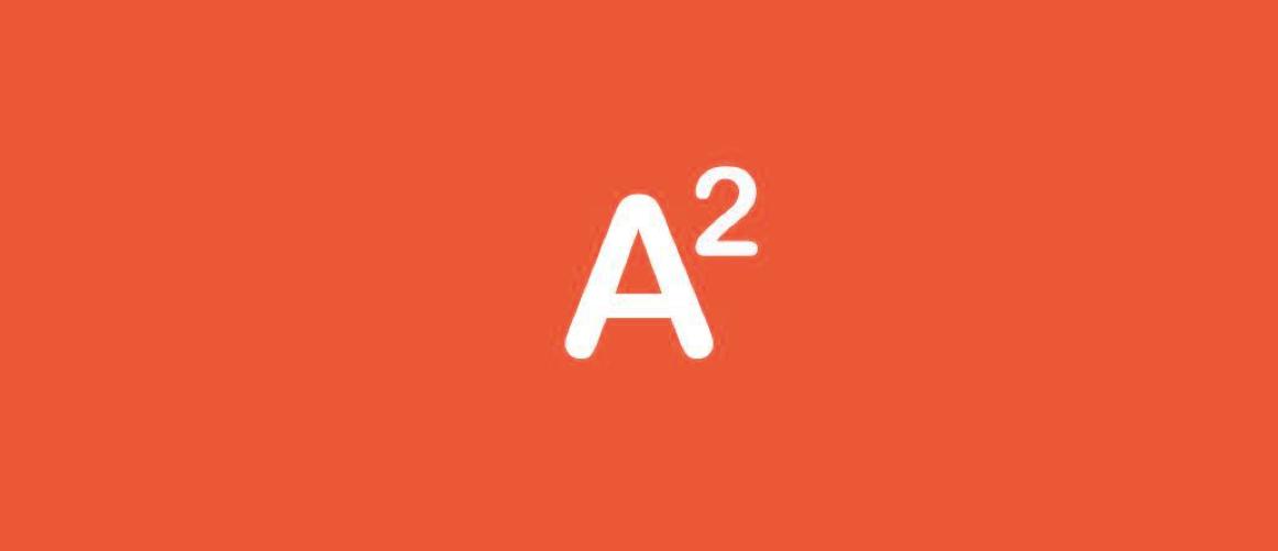 Current A2