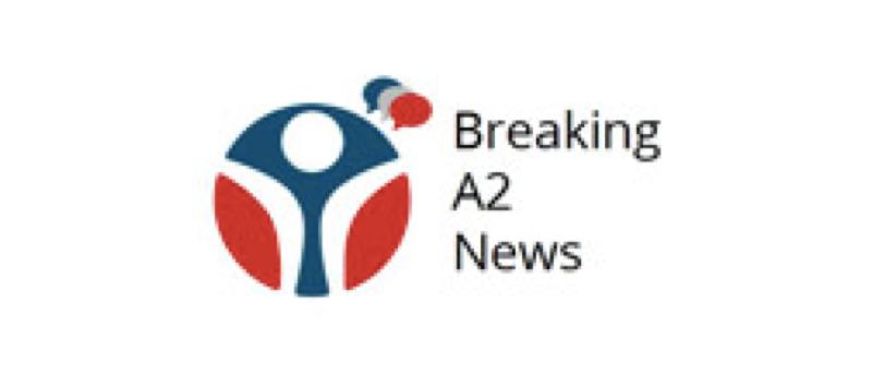 Breaking A2 News