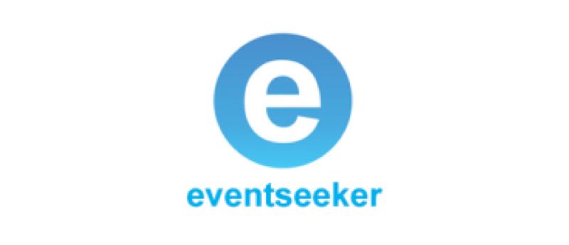 Eventseeker