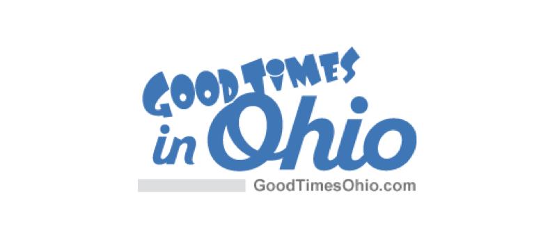 Good Times Ohio