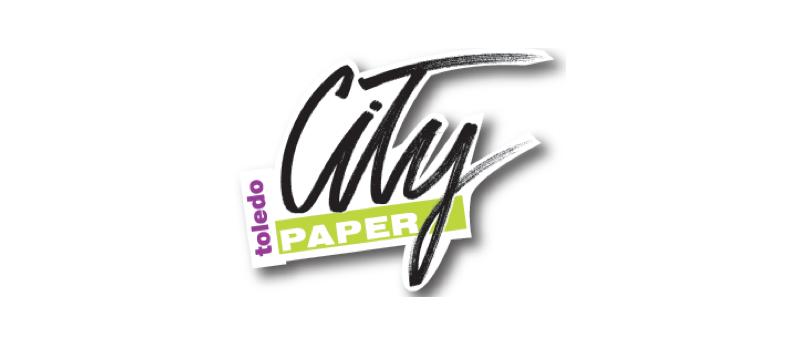 Toledo City Paper