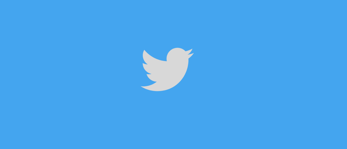 Events of Toledo Twitter