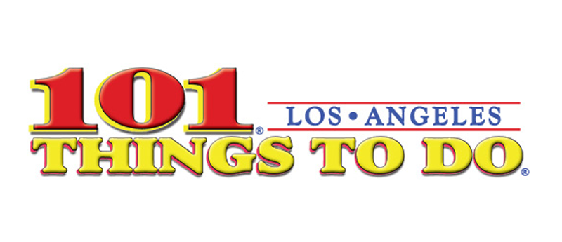 Event Calendar Los Angeles