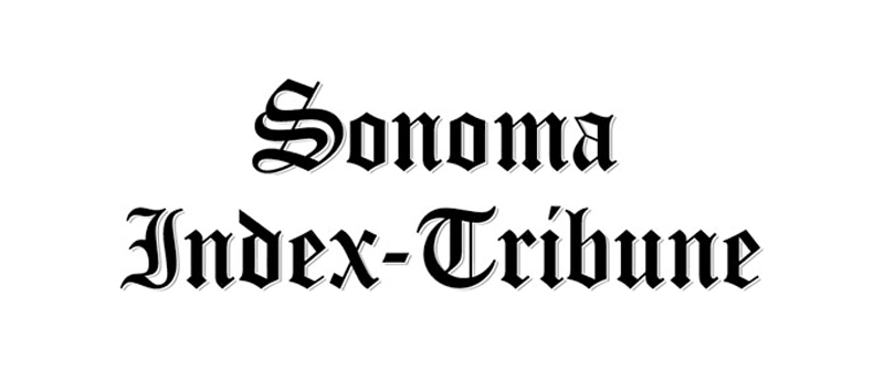 Index-Tribune Events Guide