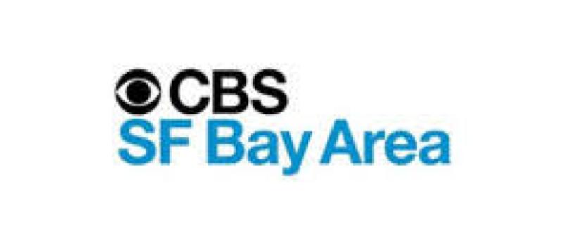 CBS Local San Francisco
