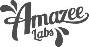 Amazee Labs
