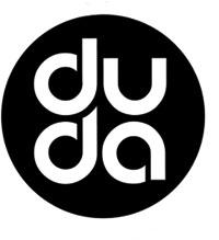 Duda Group
