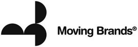 MovingBrands