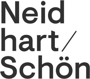 Neidhart/Schön