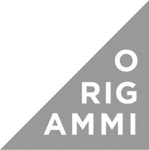 Origammi