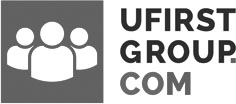UFirst Group