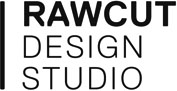 Rawcut