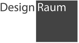DesignRaum