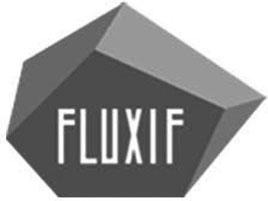 Fluxif