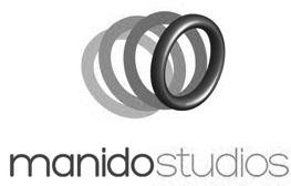 Manido Studios