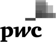 PwC Digital Services