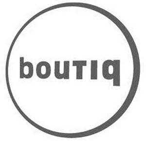 Boutiq