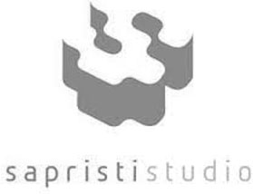 Sapristi Studio