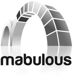 Mabulous