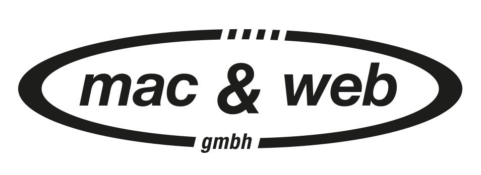 Mac & Web
