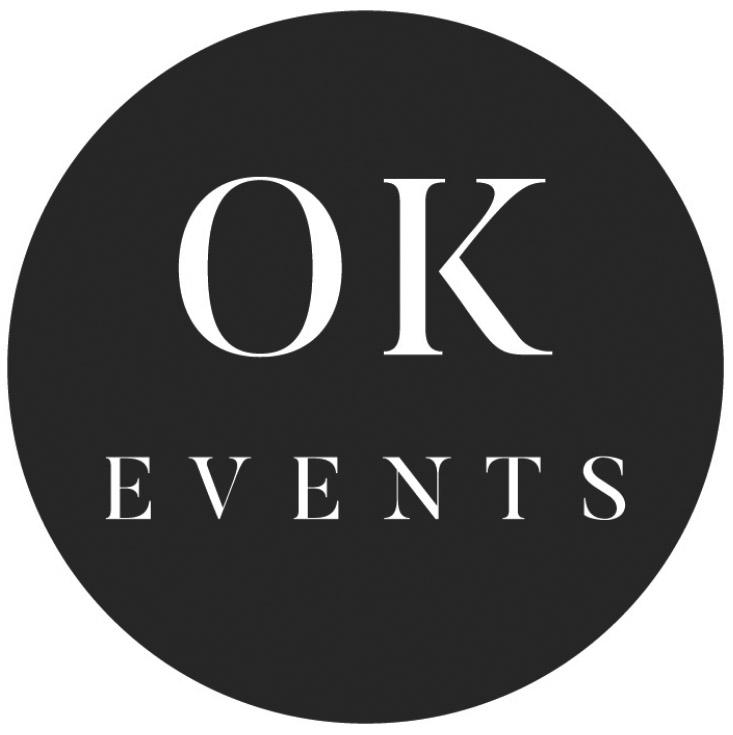 OK Events