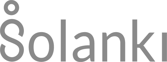 Solanki