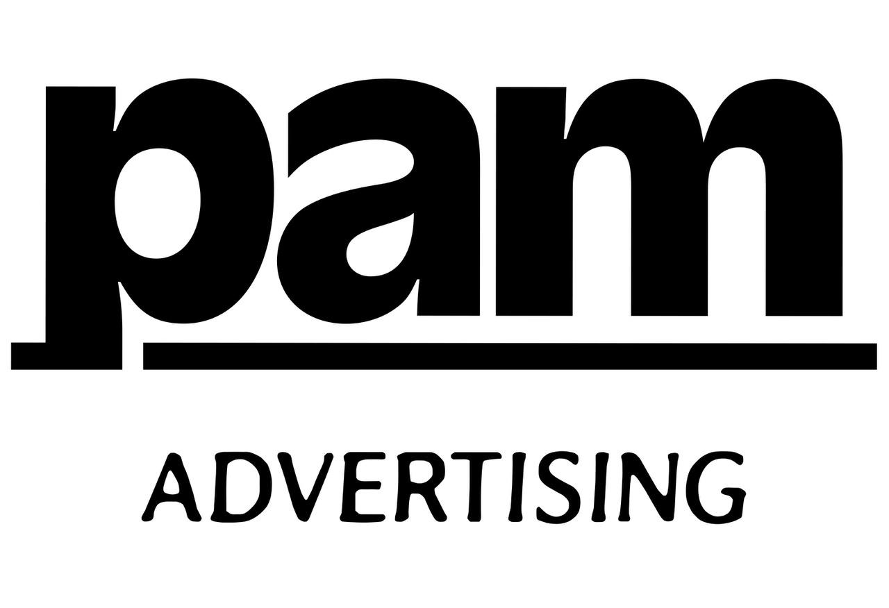 PAM Advertising