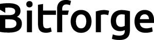 Bitforge