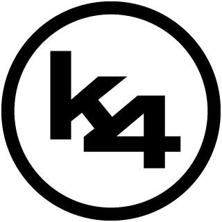Kreisvier