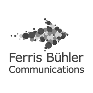 Ferris Bühler Communications