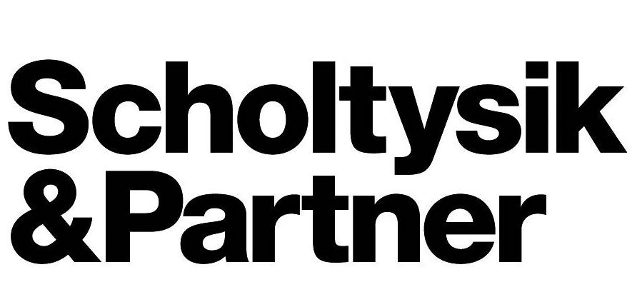 Scholtysik & Partner