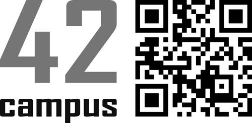Campus42