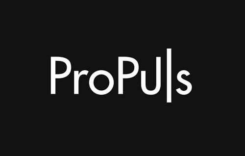 ProPuls