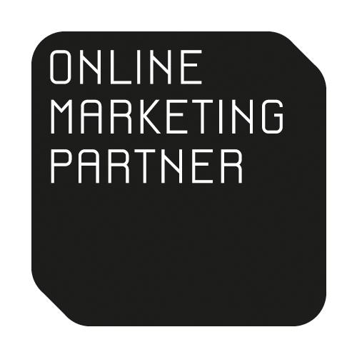 Online Marketing Partner