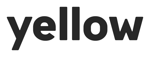 Yellow Werbeagentur