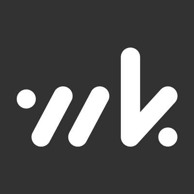WebKinder