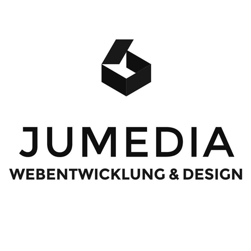 Jumedia