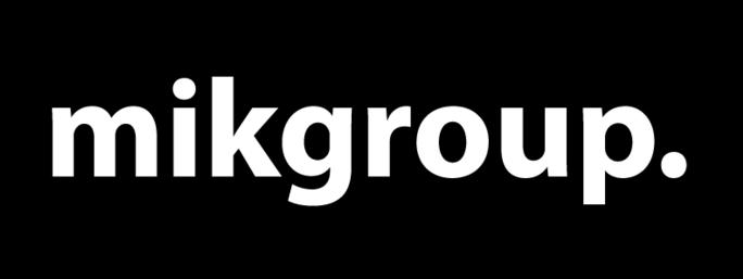 MIK Group