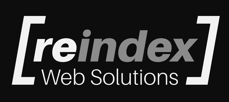 Reindex Web Solutions
