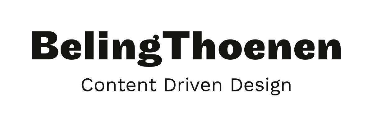 Beling Thoenen