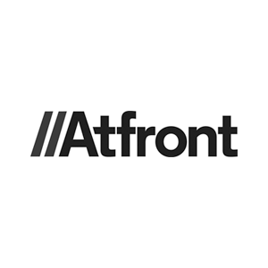Atfront