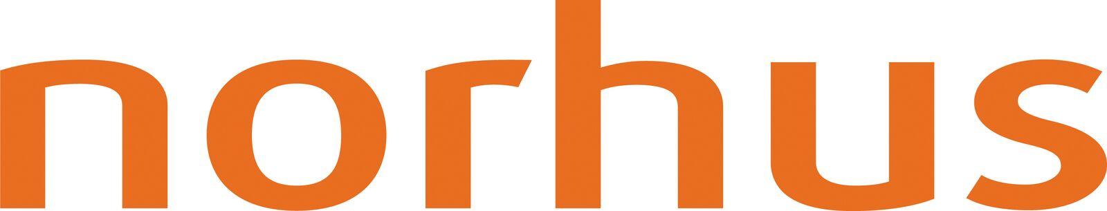Logoene til referanser