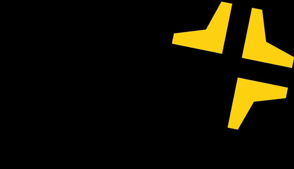 A way home logo.