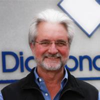 Henk Dykhouse