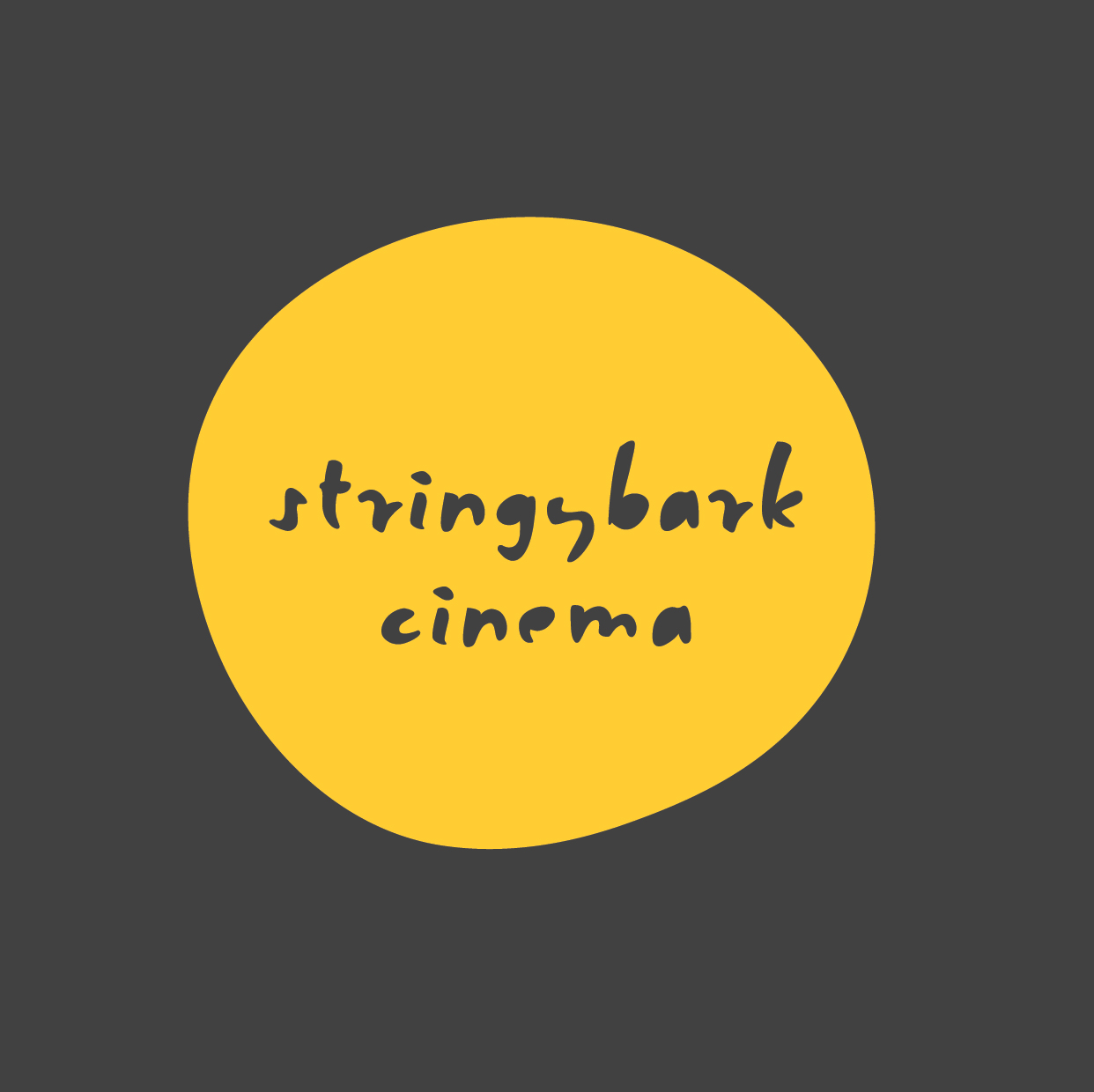 Stringybark Cinema